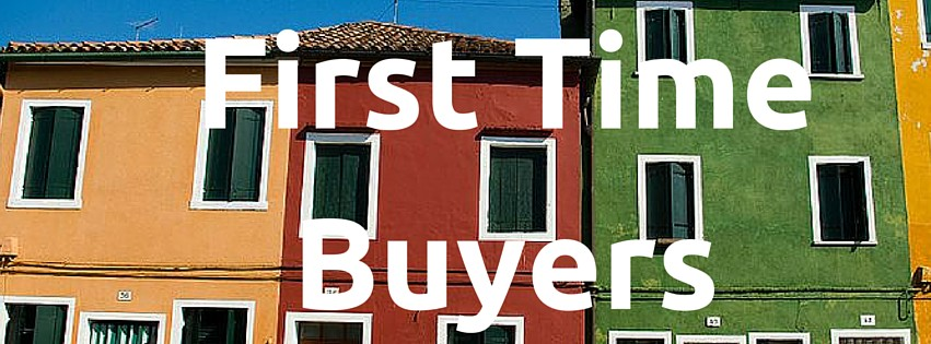 Help to Buy: Equity Loans