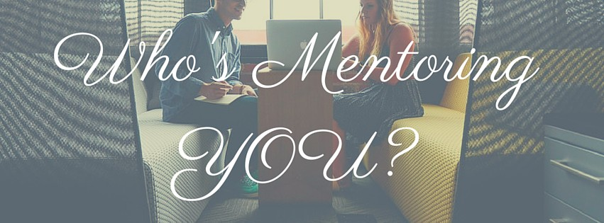 The 5 things you MUST look for before choosing the right property mentor