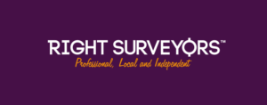 why-choose-the-right-surveyors