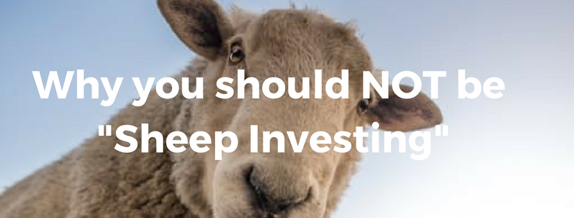 Why Location Doesn't Matter As Much As EXPERTISE… STOP SHEEP INVESTING