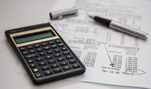 finance, accounts, money, tax