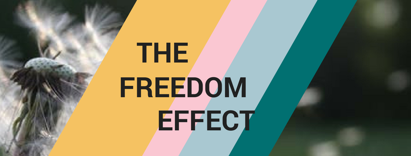 The FREEDOM Effect