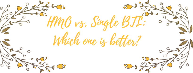HMO vs. Single BTL: Which One Is Better?